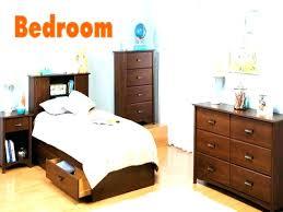 Glamorous Bedroom Sets Clearance Big Lots Home Improvement Neighbor ...