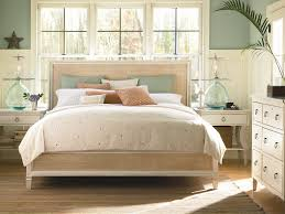 bedroom furniture durham. Carolyn Adams Country Barn Durham Hours Nc Low Price Bedroom Furniture Sets Best Ideas Designs For