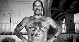 Danny Trejo Owns Restaurants in Addition to Being an Actor