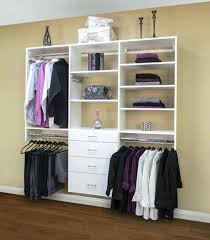 reach in closet systems. Closets With Drawers Custom Closet Designer Phoenix Systems Cave Creek Reach In Center Shelves And Pull Out Laundry Basket
