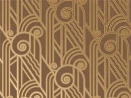 art nouveau and art deco art deco style wallpaper on art deco wallpaper ideas with art nouveau and art deco art deco style wallpaper wallpaper