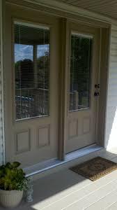 steel entry doors lowes. lowes therma tru doors - handballtunisie.org steel entry