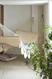 macrame hammock chair diy patterns free instructions