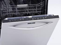 kenmore 14573 dishwasher. kitchenaid dishwasher takes crown from kenmore 14573
