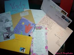 Retreat Letter Design Ideas Palanca Letter Samples For Son Daughter And Nephew