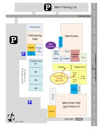 382k church sitemap log 13 jul 2012 18 13 1 1k church sitemap pdf 13 jul 2012 18 13 34k facebookfind gif 13 jul 2012 18 13 12k maddc png 13 jul 2012