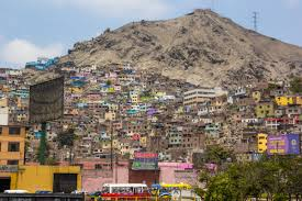 Peru is the third largest country in south america, after brazil and argentina. Research Adolescents In Peru Face Barriers To Hiv Treatment Adherence Partners In Health