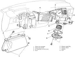 toyota pickup fuse box diagram on toyota images free download Toyota 4runner Fuse Box Diagram 1987 toyota pickup heater blower motor nissan titan fuse box diagram toyota camry fuse box diagram 2001 toyota 4runner fuse box diagram