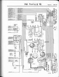 similiar 1966 ford f 250 wiring diagram keywords 1966 ford f 250 wiring diagram nilza f car wiring diagram pictures