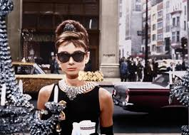 why breakfast at tiffany s will never go out of style
