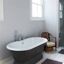 traditional bathroom lighting ideas white free standin. Traditional Bathroom Lighting Ideas White Free Standin Freestanding Bath In Charcoal And Ideal Home L