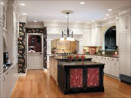picturesque kitchen cabinet refinishing buffalo ny opulent stand
