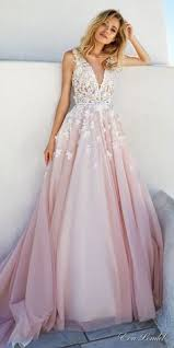 669 Best <b>Pink evening gowns</b> images in 2019 | Gowns, Evening ...