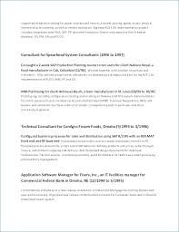 Blank Timeline Template Simple Project Timeline Powerpoint Template New Timeline For Powerpoint