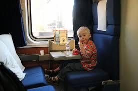 Amtrak Guest Rewards Redemption Chart New Amtrak Guest Rewards Program Revealed One Mile At A Time