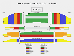 Oakdale Dome Seating Chart Oakdale Theatre Ct Seating Chart Related Keywords