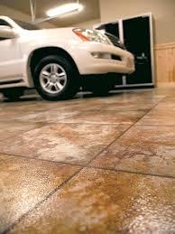 garage vinyl tile vinyl garage flooring vinyl flooring garage g floor graphic mil custom printed image garage vinyl tile