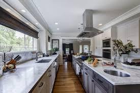 basement remodeling denver. Kitchen:Kitchen Remodel Ideas Cheap Kitchen Cabinets Backsplash Basement Finishing Denver Small Renovations Remodeling