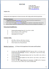 Sample Mis Executive Resume The Guernsey Literary And Potato Peel Pie Society Essay