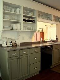 painted kitchen cabinet ideasAppealing Painted Kitchen Cabinet Ideas Painting Kitchen Cabinets