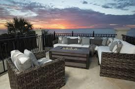 modern patio furniture. Modren Modern Modern Outdoor Furniture For Modern Patio Furniture I