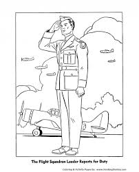 Veterans Day Coloring Pictures Awesome Veterans Day Printable