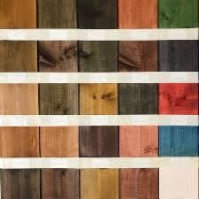 Search Results For Wood Dye Twenga