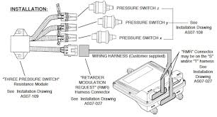 guidelines for selecting wtec iii retarder controls Allison Trans Diagram Allison Trans Diagram #10 allison trans diagnostic codes