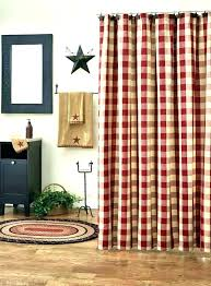 red shower curtains red shower curtains target red stripe shower curtain dark red shower curtain red red shower curtains