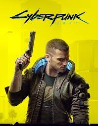 The group codex released language pack of the video game cyberpunk 2077 for the pc platform. Download Cyberpunk 2077 Codex Skidrow Igg Games