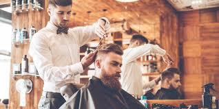 Haartrends Voor Mannen Dit Zijn Dé Mannenkapsels Van 2019
