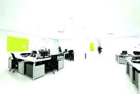 office arrangement layout. Cool Office Ideas Small Layout Stunning Design Best Arrangement M