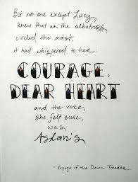 Narnia Quotes Adorable Best 48 Aslan Quotes Ideas On Pinterest Aslan Narnia Bravery Lion