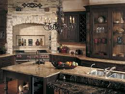 rustic kitchen designs. 20 beautiful rustic kitchen designs