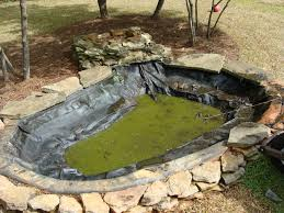 Small Picture Garden Design Garden Design with small pond landscaping garden