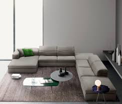 sofa furniture manufacturers. Full Size Of Sofa:modern Italian Sectional Sofa Recliner Table Mood Furniture Manufacturers Pretty Image C