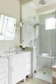 29 awesome farmhouse bathroom renovation ideas for your home farmhouse bathrooms ideas design no 8613