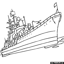 Small Picture Boat Ship Speedboat Sailboat Battleship Submarine Online