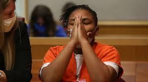 Was born on july 21, 1983 in san diego, california, usa as kellen boswell winslow ii. Jordan Belliveau S Mother Sentenced To 50 Years In 2 Year Old S Murder