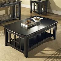 Black Coffee Table With Storage 2016 Black Coffee Table With Storage