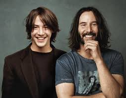 He is the son of patricia taylor, a showgirl and costume designer, and samuel nowlin reeves, a geologist. Keanu Reeves Topdailylist Com
