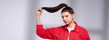 Как <b>выпрямить волосы</b>: советы стилистов
