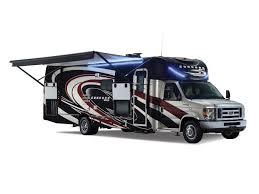 2018 coachmen concord 300ds ohio