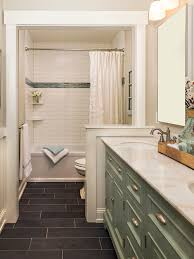 houzz bathroom design. best traditional bathroom design ideas \u0026 remodel pictures houzz photo details - from these image we r