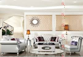 innovative white sitting room furniture top. Top Living Room Furniture Brands Peaceful Inspiration Ideas Italian Innovative On White Sitting F