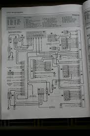 mitsubishi l200 central locking wiring diagram trusted wiring diagram l200 wiring diagram mitsubishi l200 towbar wiring diagram 4k wiki wallpapers 2018 mitsubishi eclipse wiring diagram magnificent mitsubishi l200