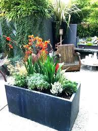 big outdoor plant pots large outdoor flower pots large outdoor flower pots large outdoor plant
