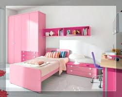 Pink Bedroom Walls Large Size Of Bedroom Decorating Ideas What Goes With Pink  Walls Pink And .