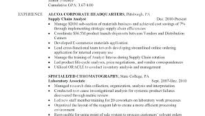 Resume Format For Mba Admission – Resume Pro