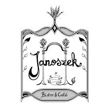 Bistro Café Janoszek Home Facebook